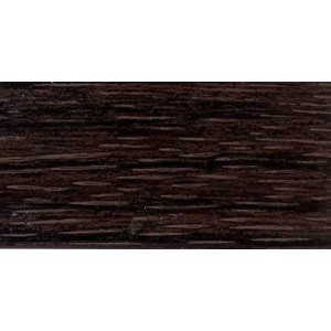 Brown Wenge - 249B