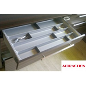 Drawer Set AT-1