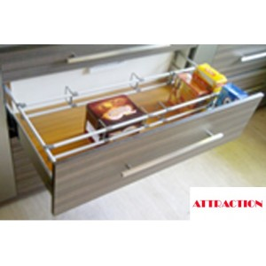 Drawer Set AT-2