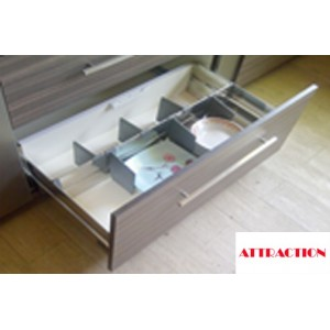 Drawer Set AT-3