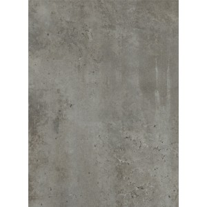 Weston Concrete - 9451YS