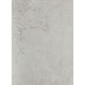 Easton Concrete - 9453YS